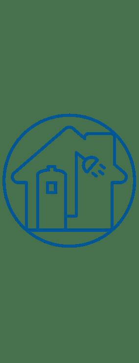 Cylinder_FAI