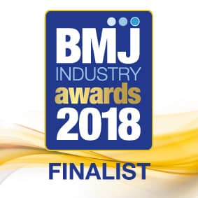 BMJ_Awards_2018_Finalist