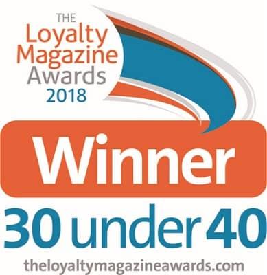 The Loyalty Magazine Awards 2018