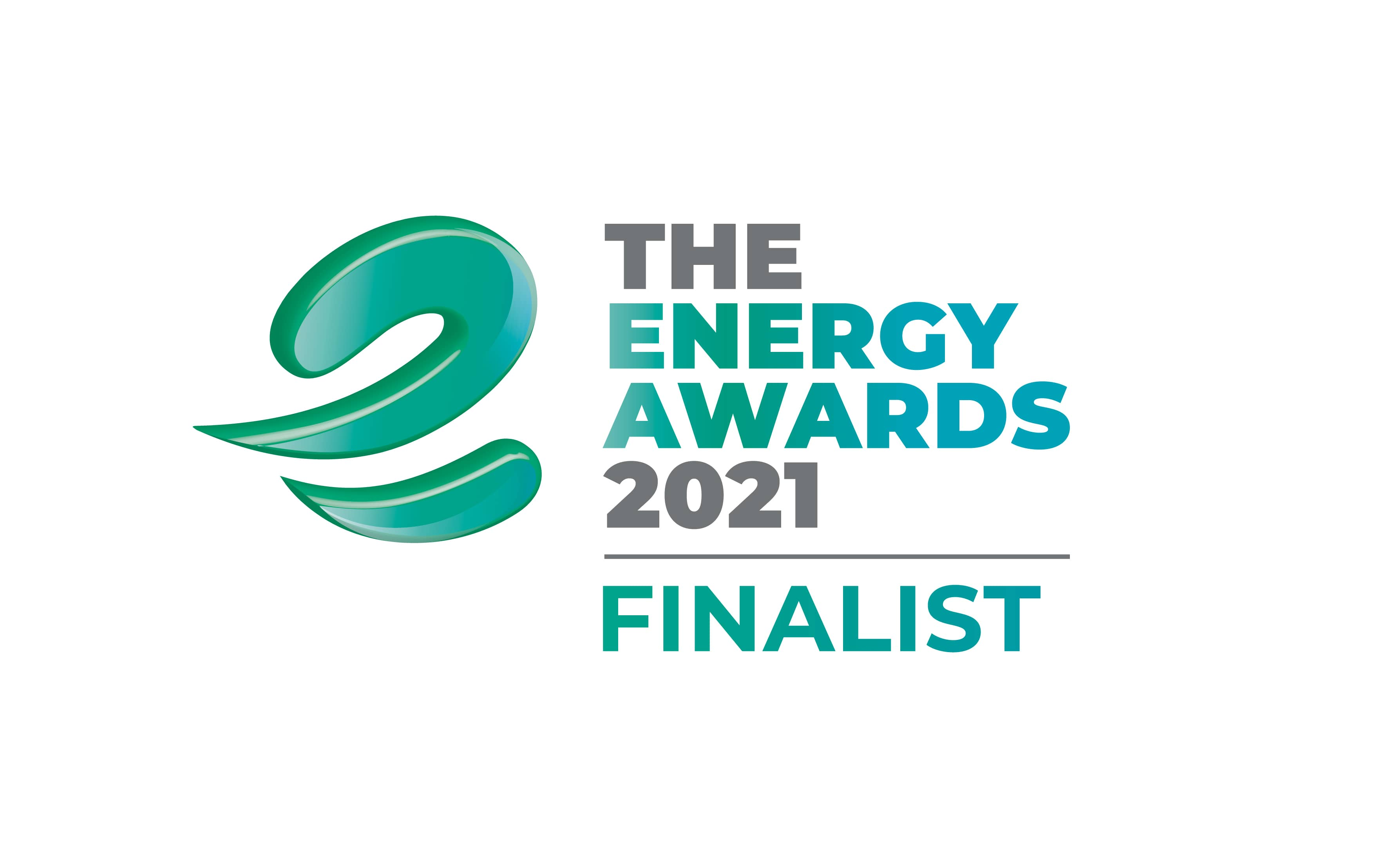 Finalist: Energy Awards 2021