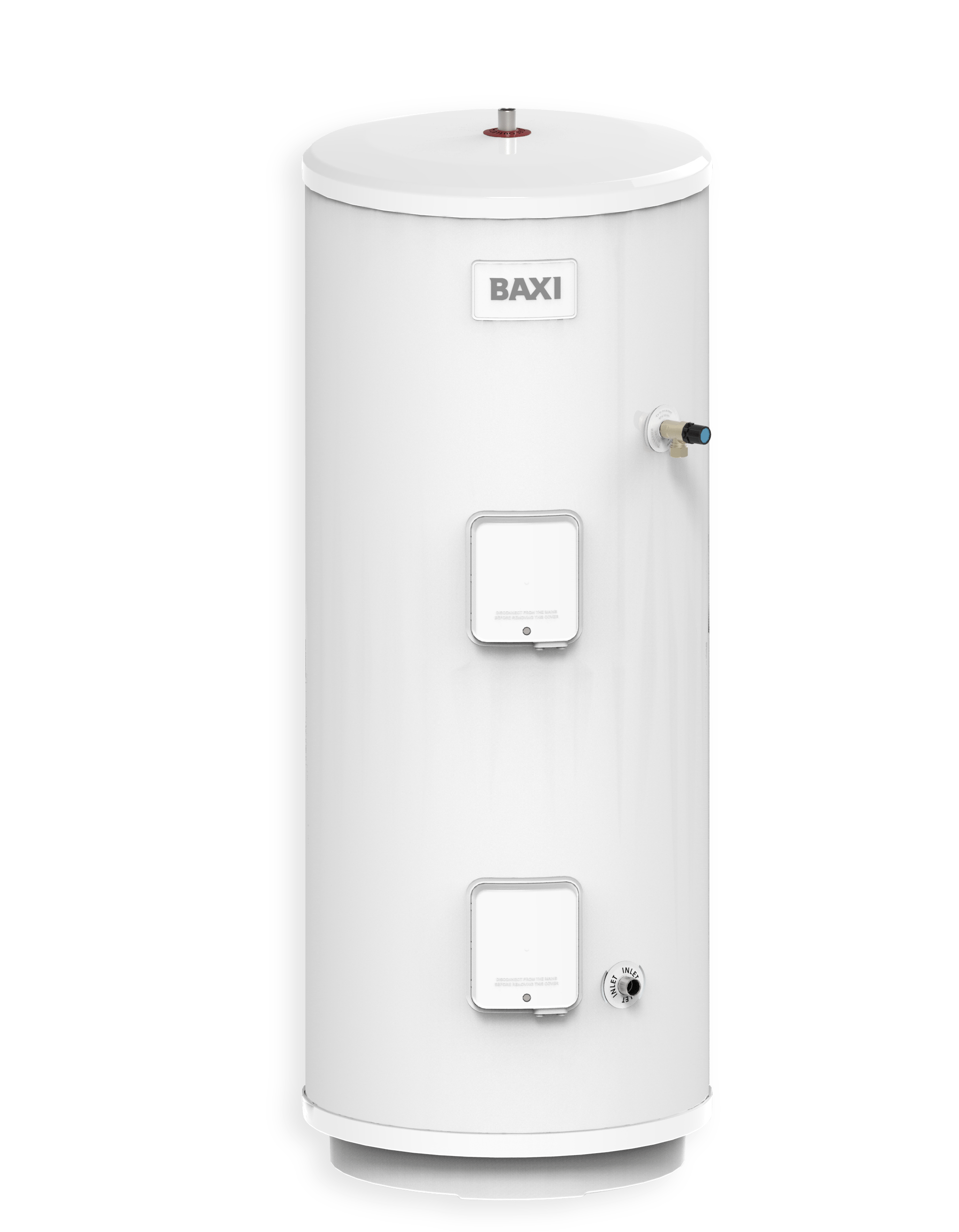 Baxi Assure Indirect