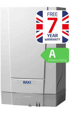 baxi-ecoblue-advance-heat