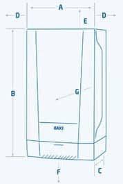 baxi-ecoblue-advance-heat
