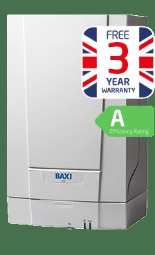 Baxi-200-Heat