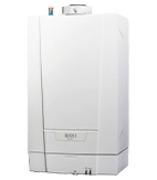 Baxi Assure Heat 142x162 safe
