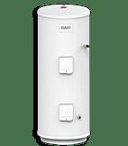 Baxi Assure Indirect 142x162 safe