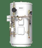 Baxi Assure SysFit 142x162 safe
