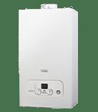 Baxi Assure System 142x162 safe