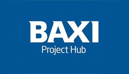 Project Hub 432x252