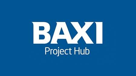 Baxi Project Hub