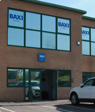 Meet your local Baxi representative