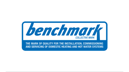 Benchmark - the mark of quality