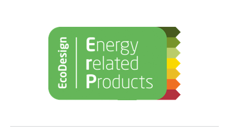 ERP and Eco Labelling
