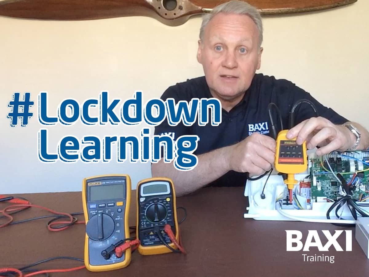 Lockdown Learning 4